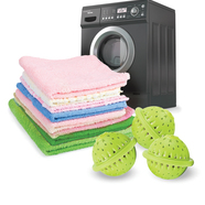 Ecoballs washing machine illustrative image for 901029 featured tile