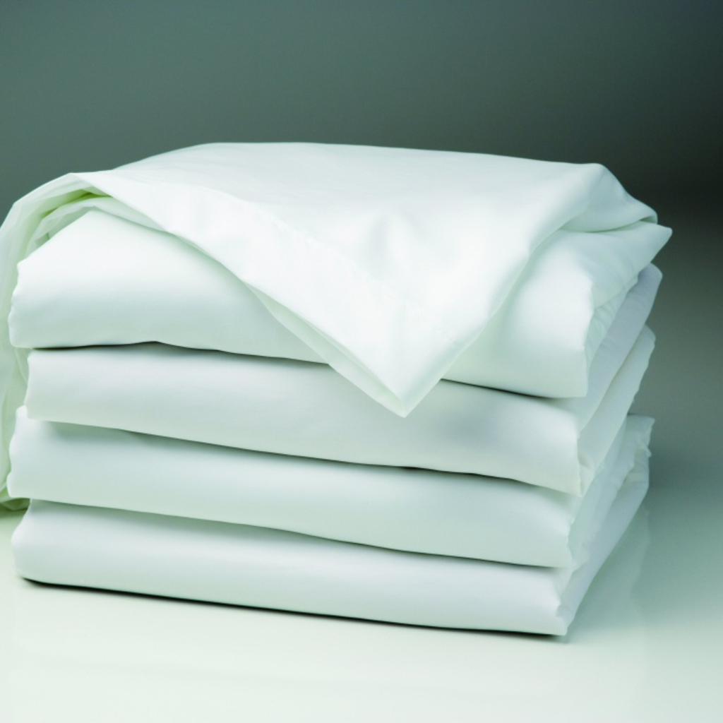 Dermatherapy Therapeutic Dustmite-proof Sheets