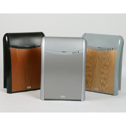 Click to enlarge - Ebac 6200 Dehumidifier