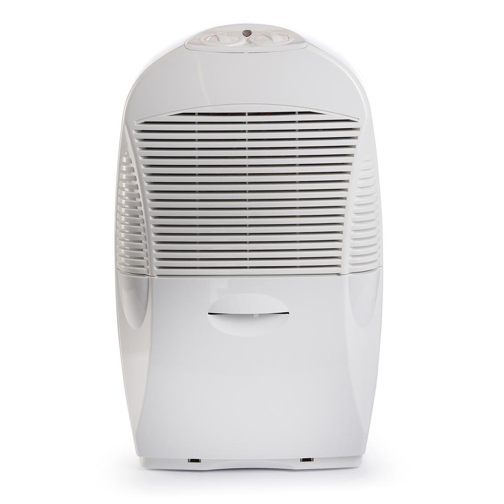 Ebac Amazon 12 Dehumidifier