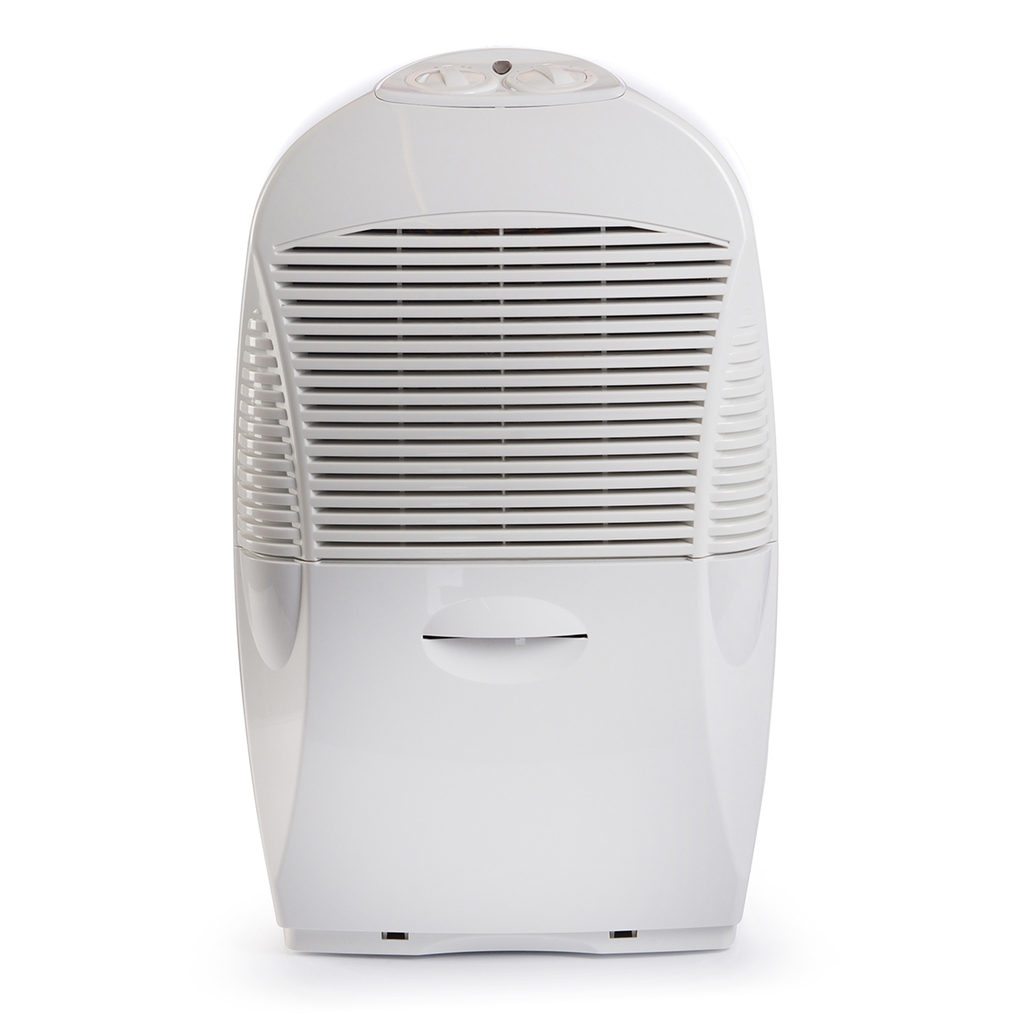 Ebac Amazon 12 Dehumidifier by Ebac — Allergy Best Buys Asthma  #383230