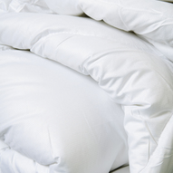 Category tile urban wool mattress topper