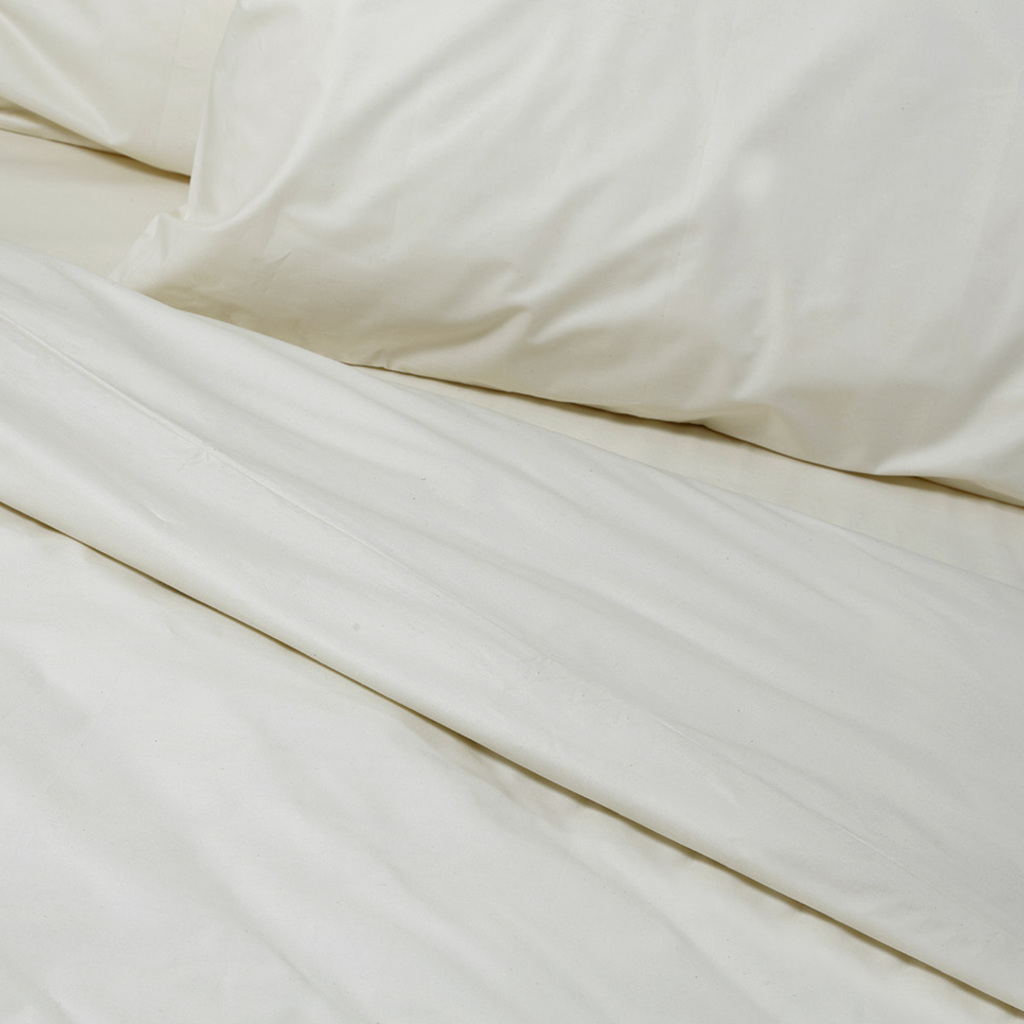 Cottonfresh® Dustmite Proof Barrier Cover Sets