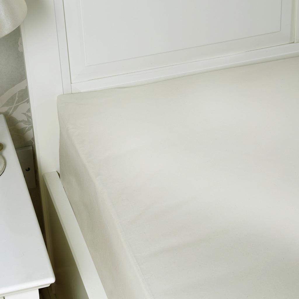 Cottonfresh® Dust Mite Proof Deeper Mattress Cover