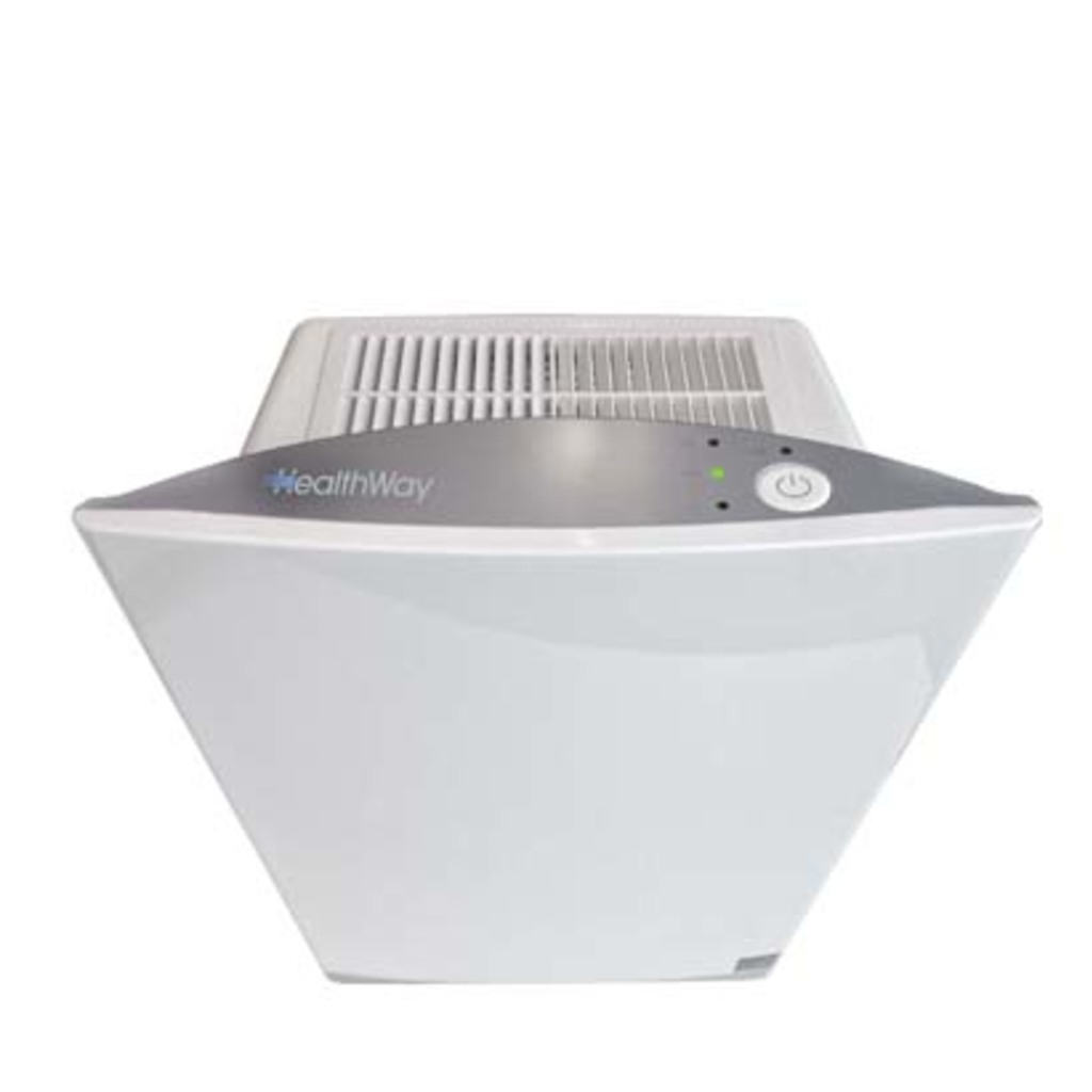 The Healthway 10600-9DFS Air Purifier