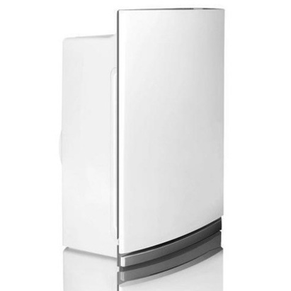 Click to enlarge - The Healthway 10600-9DFS Air Purifier