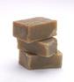 905002 seamed soap x 3 basket