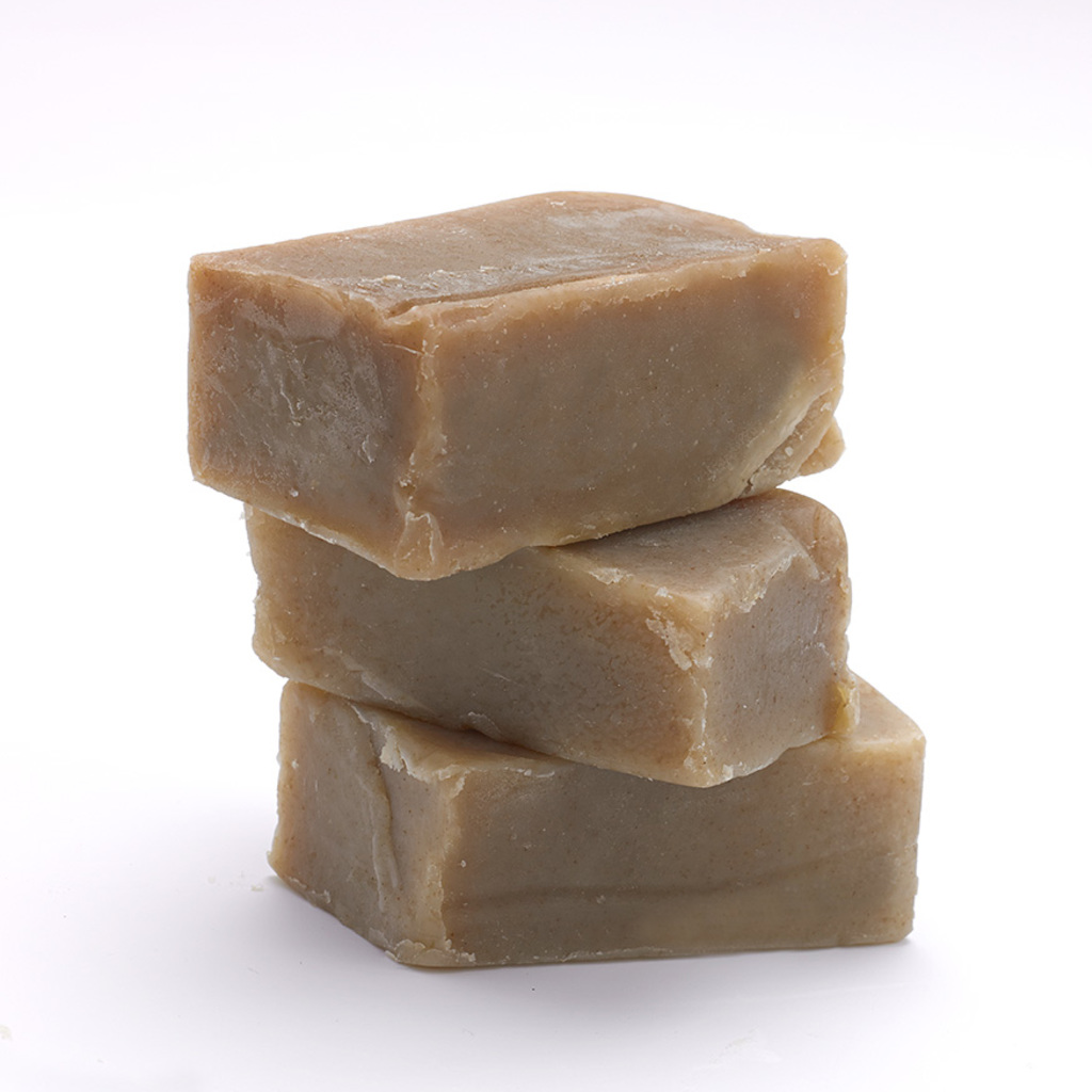 Sea-Med™ Seaweed Soap Buy 4 and Save £3.85!