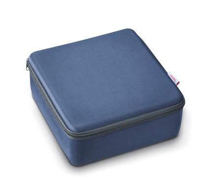 Click to enlarge - Portable Nebuliser