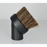 Category tile med006  medivac dusting brush