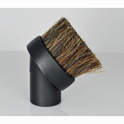 Click to enlarge - Dusting Brush for AllerVac & Medivac Vacuum Cleaners