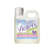 Category tile 1 litre liquid unscented 500px