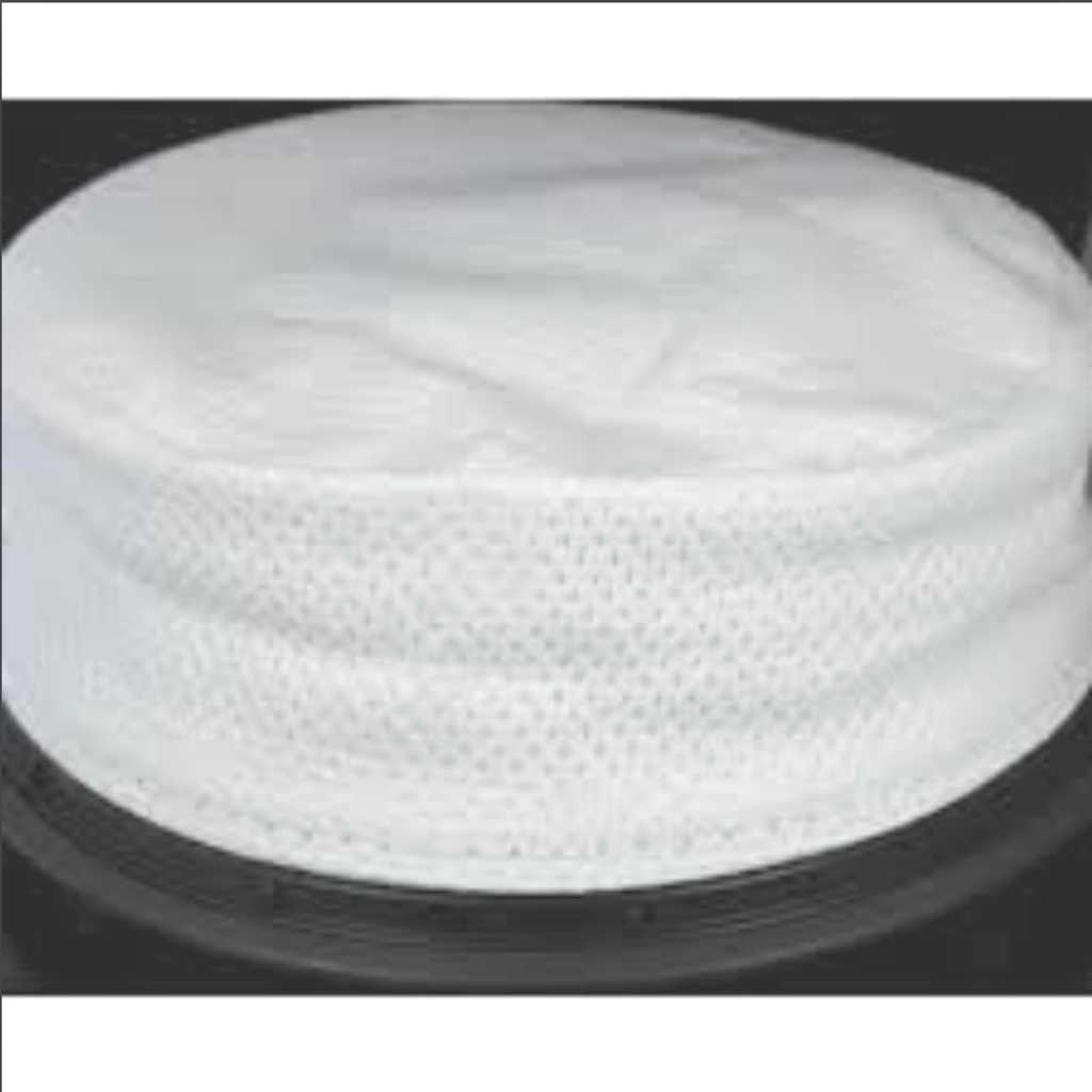Tritex Filter for AllerVac or Medivac
