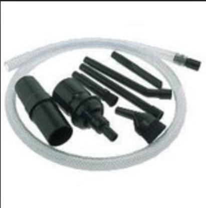 Click to enlarge - Medivac Mini Tool Kit