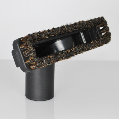 Click to enlarge - Medivac Mattress/Upholstery Nozzle and Brush