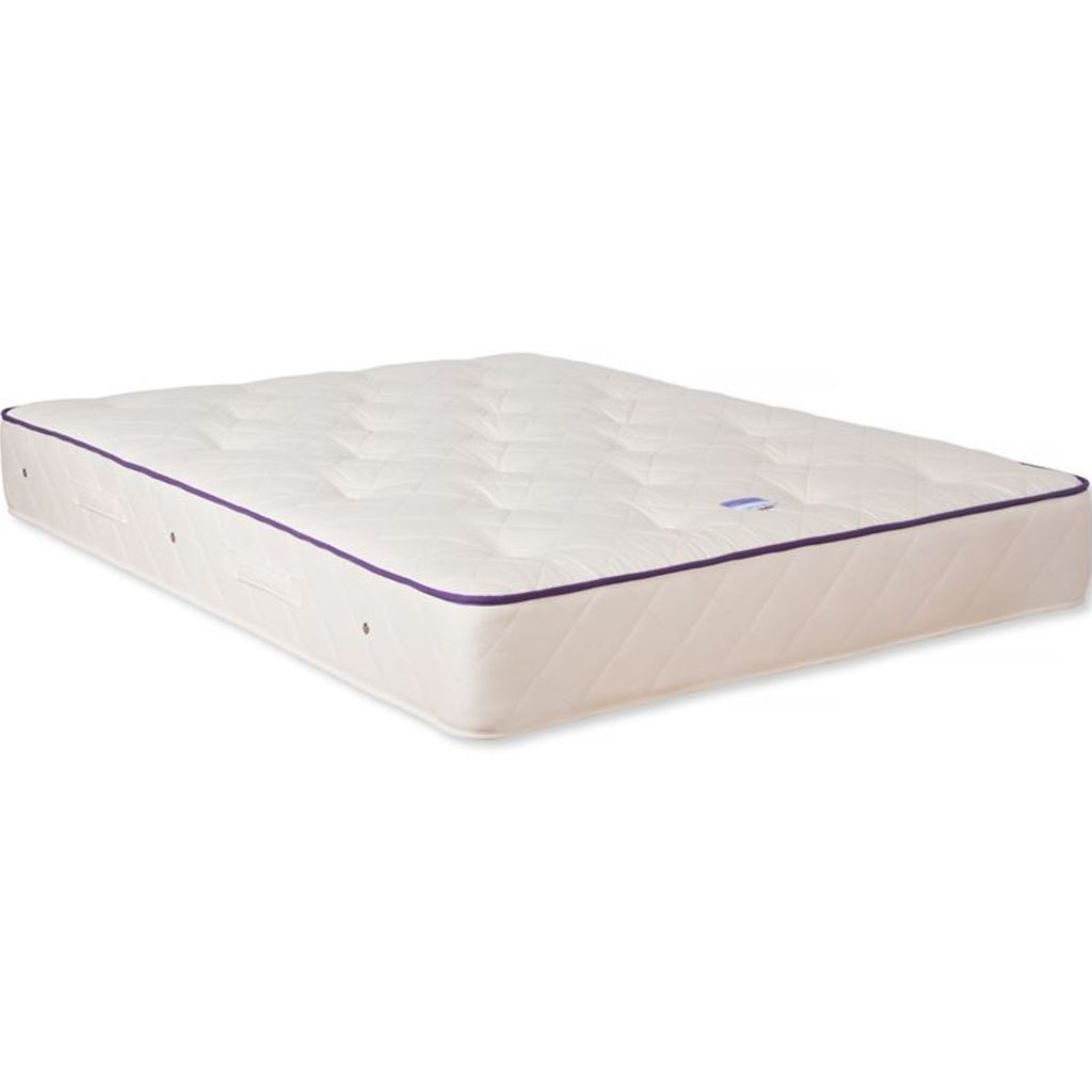 Superb Natural Pocket Sprung Mattress