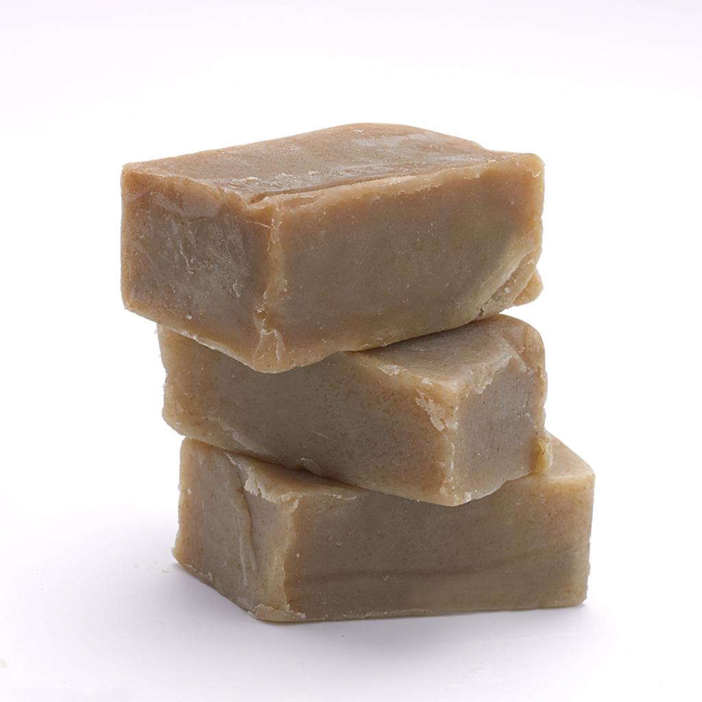 Sea-Med Seaweed Soap