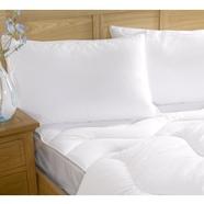 Featured tile 411 pillowspundown me