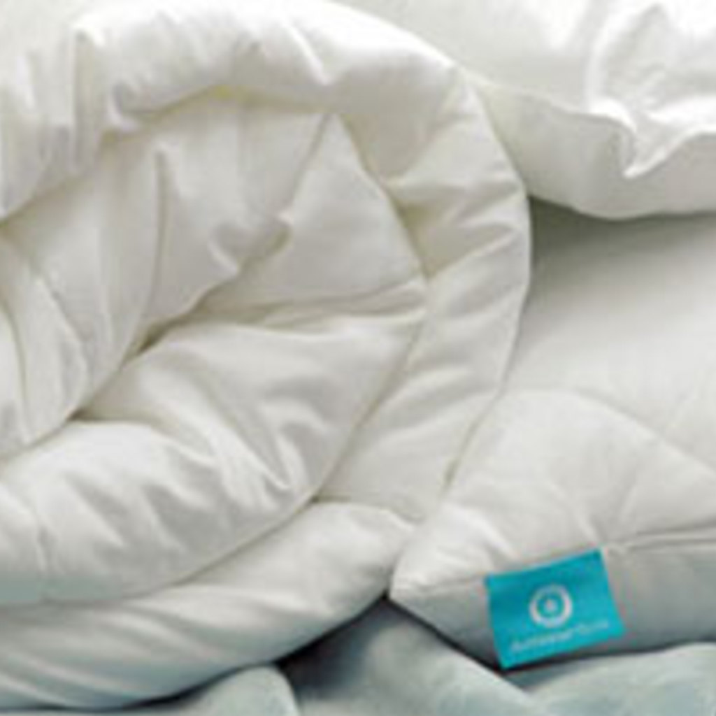 Anti-Allergy Duvet with Amicor Pure™