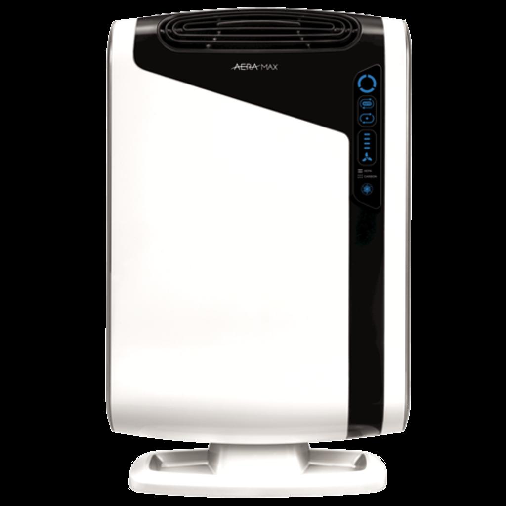 Aeramax™ DX95 Air Purifier