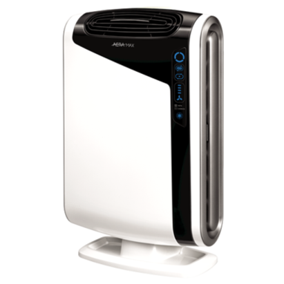Click to enlarge - Aeramax™ DX95 Air Purifier