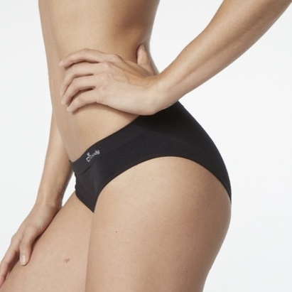 Click to enlarge - Organic Bamboo Briefs