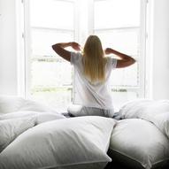 Category tile 411 lifestylepure sleep on location 15