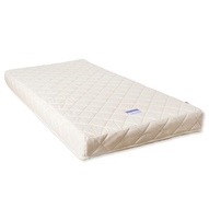 Category tile 411 childs quiltred mattress