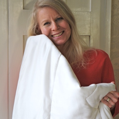 Click to enlarge - Allergy Friendly Bamboo Duvets and Mattress Toppers