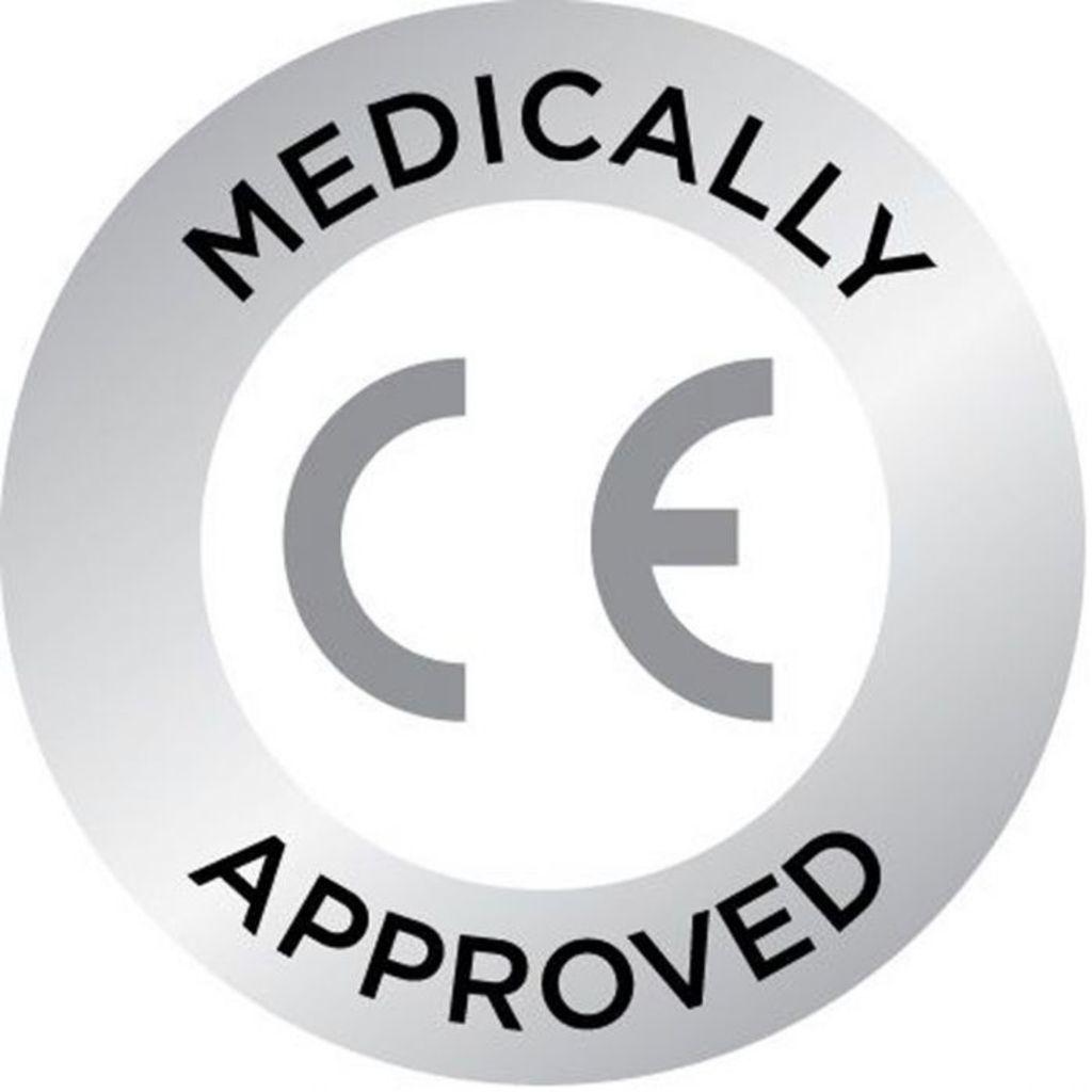 Medically Approved SAD Light