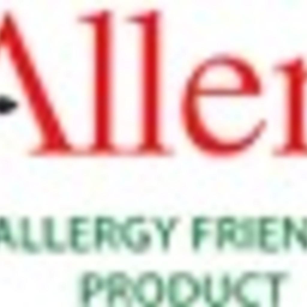 FabriCleanse™ anti-dustmite Laundry Additive