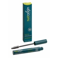 Natorigin mascara 2 category tile