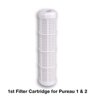 1st filter cartridge for pureau 1   2 category tile