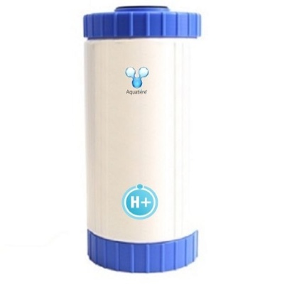 Click to enlarge - Pureau Water Filter Cartridges