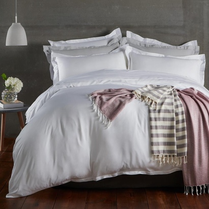 Click to enlarge - Bamboo Bed Linen