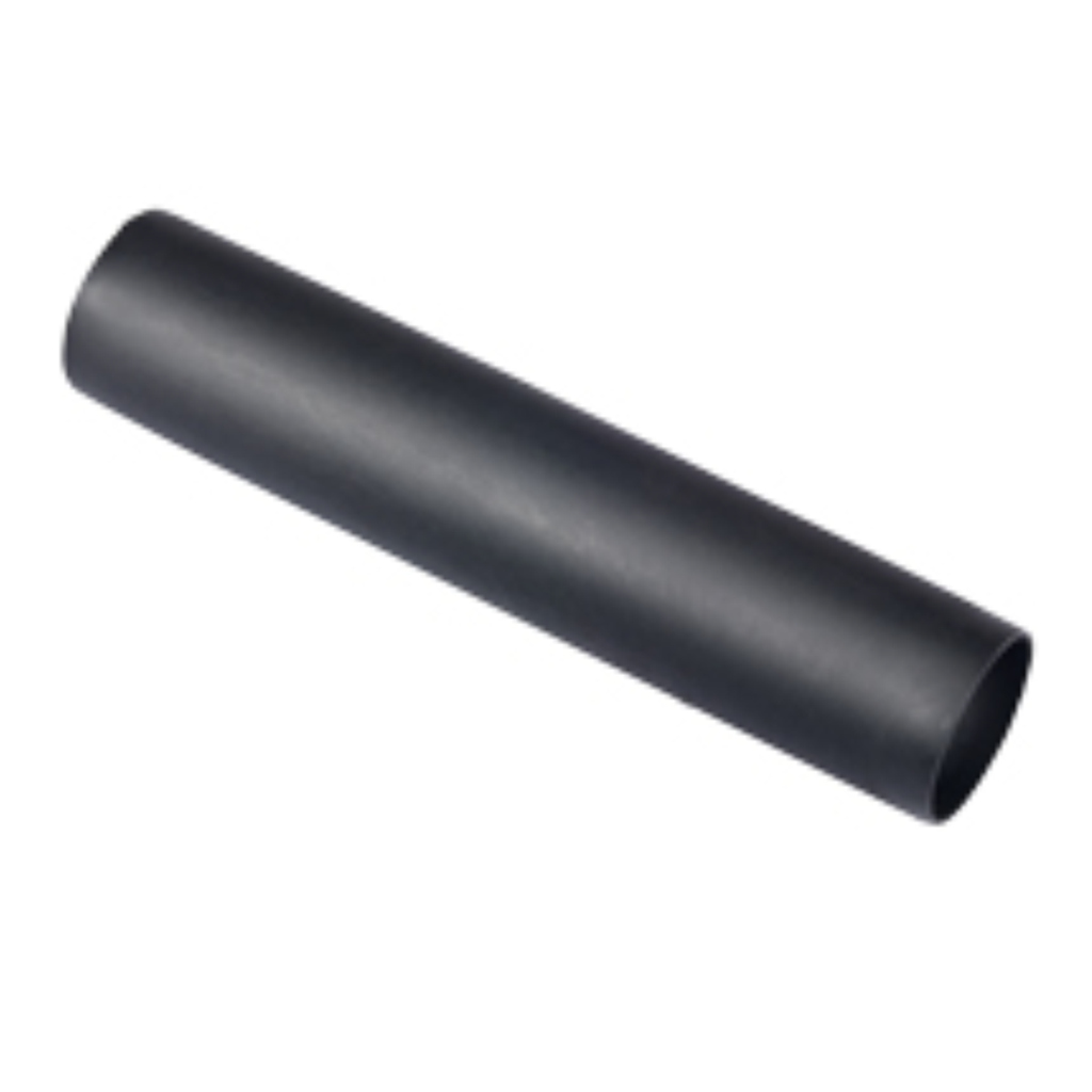 Double Taper Adaptor for AllerVac & Medivac Vacuum Cleaners