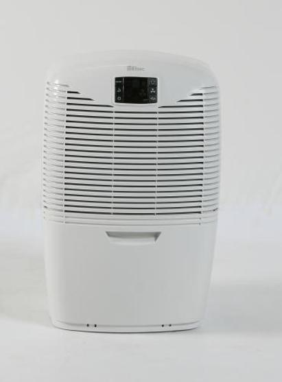 Click to enlarge - Our bestselling 3850e Dehumidifier is also the most powerful, combining the latest technology and user friendly features.