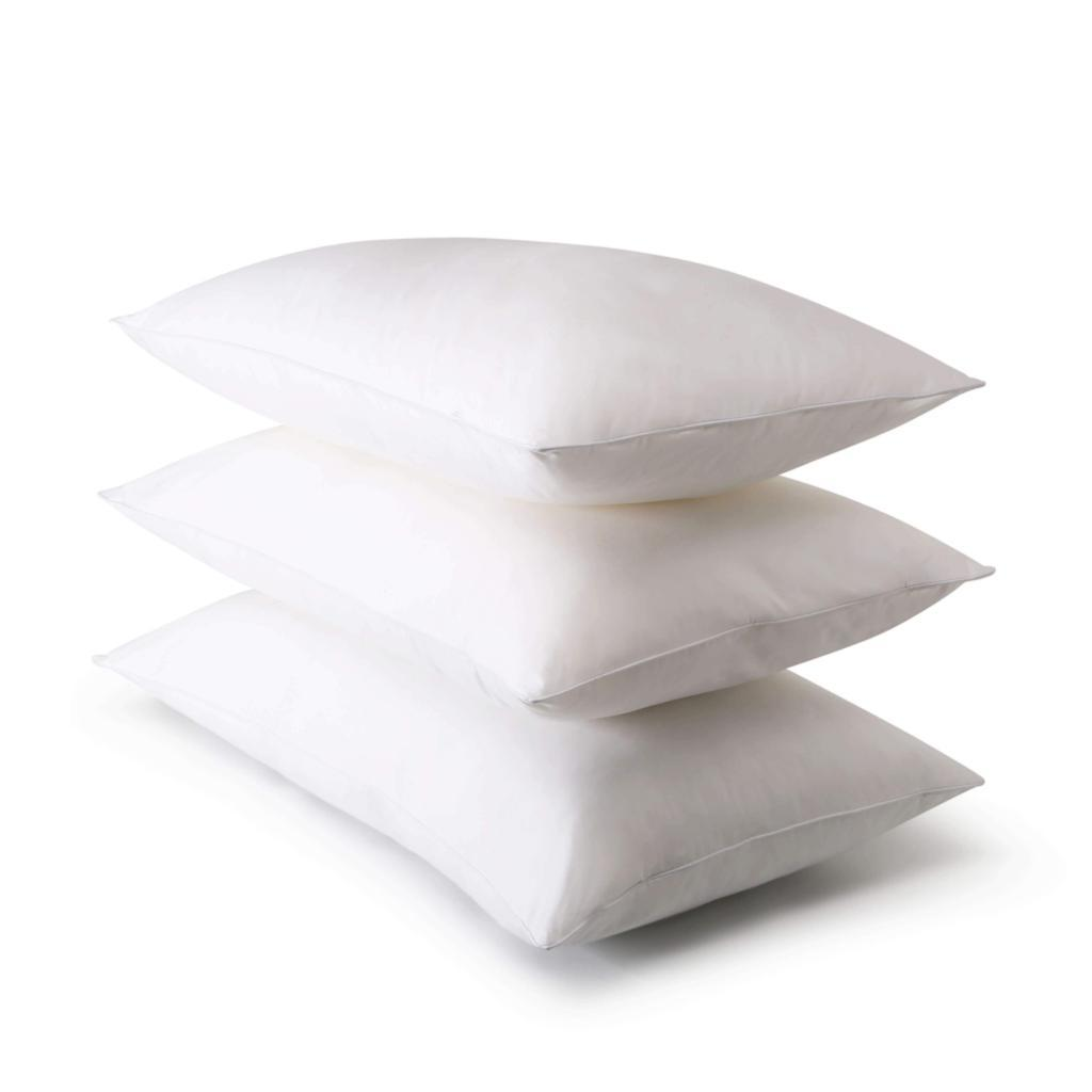 Child's Soft Support Anti-allergy Pillow