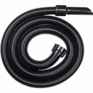 Category tile 2.4 metre hose