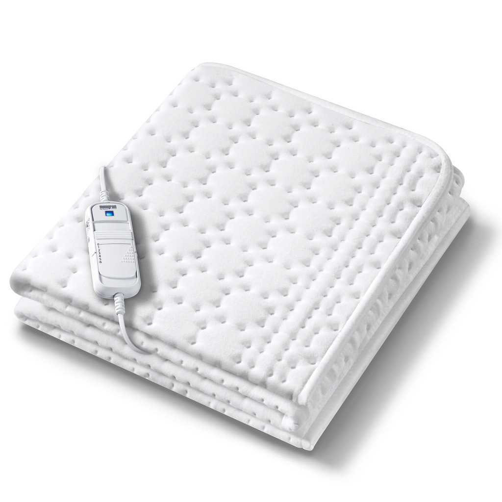 Dustmite Killing Electric Blanket