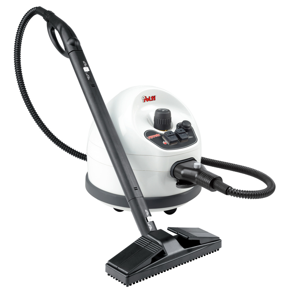Polti vaporetto edition steam cleaner allergy best buys for Vaporetto polti