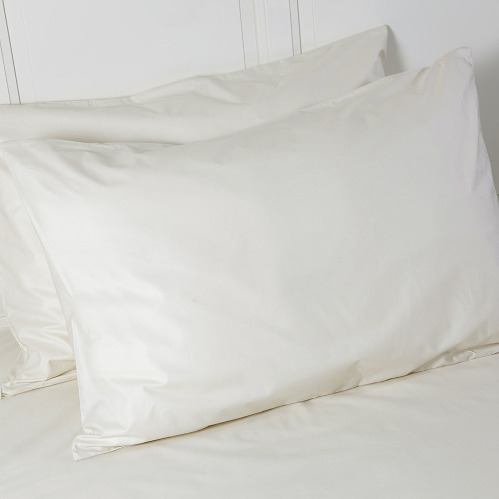 Cottonfresh®  Dust Mite Proof Pillow  Cover