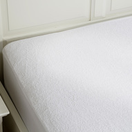 Cotton safe mattress cover  category tile