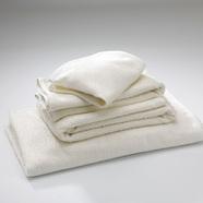 Featured_tile_902535_bamboo_towel_set_natural