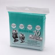 Med4 01 fleece dust bags category tile