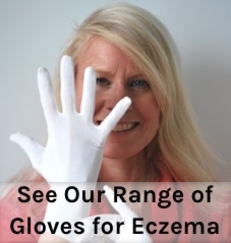 Gloves for eczema 2 main
