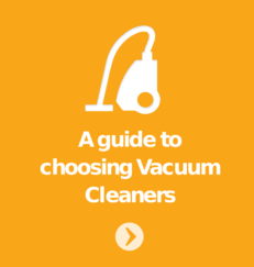 Main_guide-cleaners